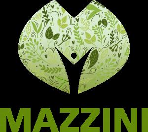 Mazzini verde