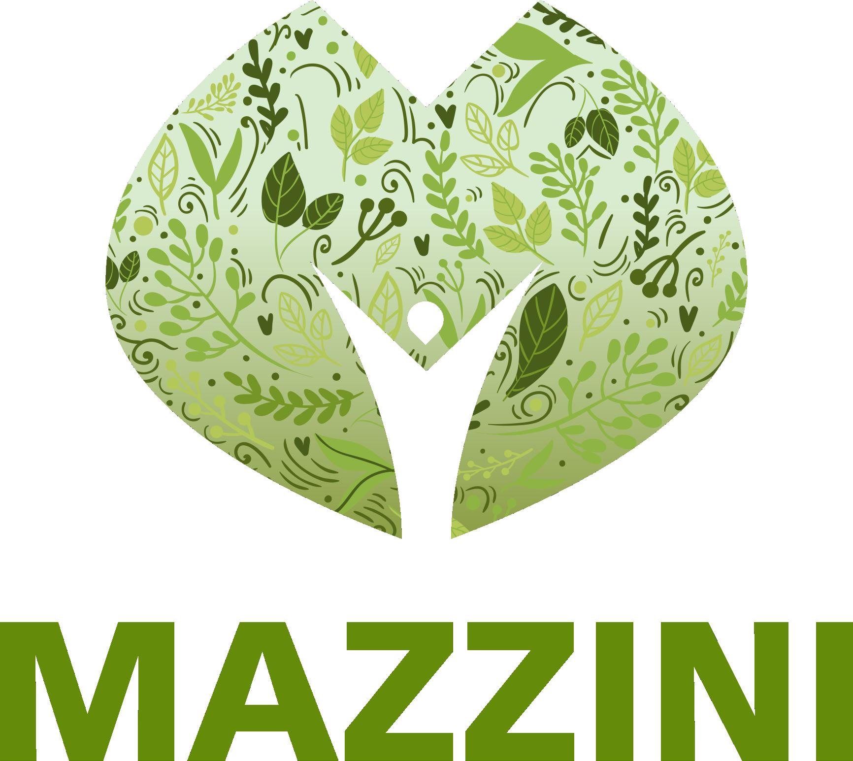selo-verde-mazzini_sem-contorno
