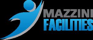 mazzini-facilities