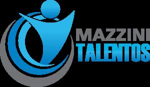 mazzini-talentos