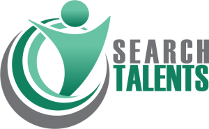 search-talents