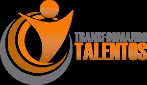 transformando-talentos