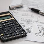 A terceirização como estratégia para redução de custos