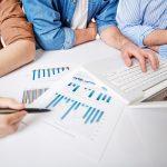 Por que suas ações de trade marketing não estão dando resultados?