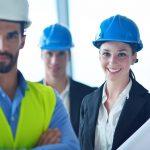 Está na hora de terceirizar mão de obra na minha empresa?