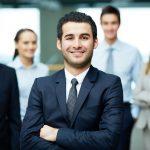 A importância da mão de obra qualificada para sua empresa