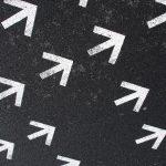 Passo a passo da terceirização: como terceirizar uma área da sua empresa?