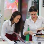 8 benefícios da terceirização para o seu negócio