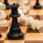 Como a terceirização pode ajudar a diminuir seu turnover?