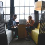O que uma terceirizada de Trade Marketing precisa oferecer?