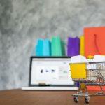 Como medir os resultados das suas ações de Trade Marketing?
