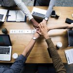 A importância da gestão de funcionários terceirizados