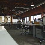 Como lidar com o turnover nas empresas